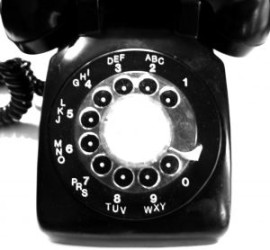 telephone-346595-m